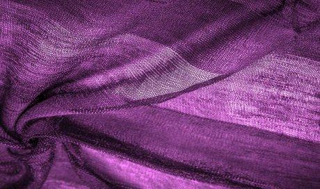 L'évolution des tissus vers une haute performance Arles